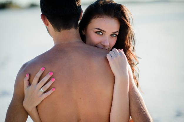 Jak wrócić do randkowania po rozstaniu?