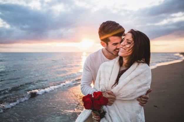 Miłość na odległość – czy jest to możliwe?